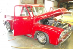 55-ford-011