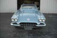 1958-corvette-002