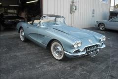 1958-corvette-003-edited