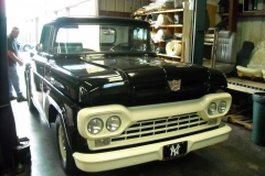 60ford-003