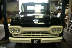 60ford-005