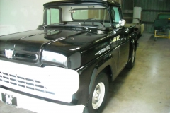 60ford-006