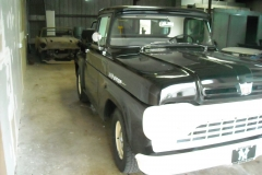 60ford-007