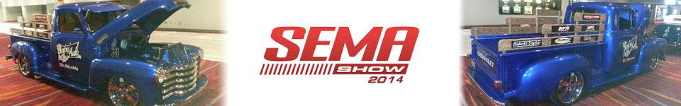 SEMA-2014-Banner