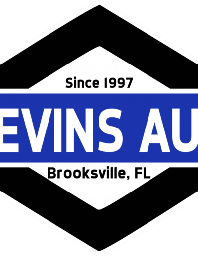 blevins_auto_logo900-copy-1-1080x662